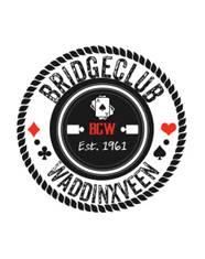 B.C. Waddinxveen logo